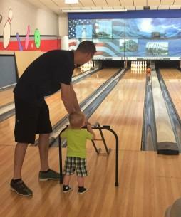 bowlingpic